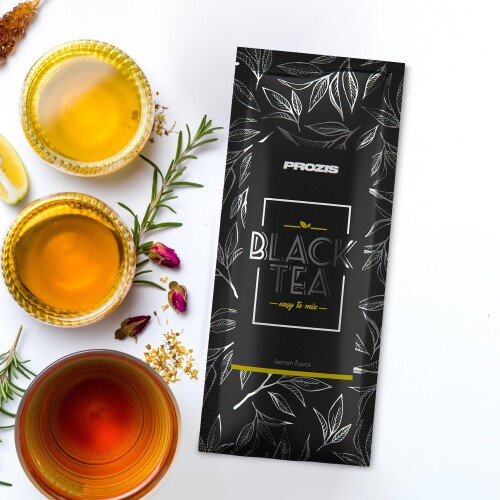 Black Tea - Instant Powder 9 g