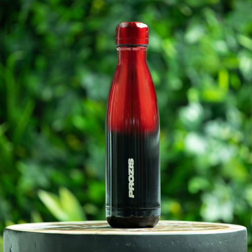 Kool Flaska - Grade Ruby 500ml