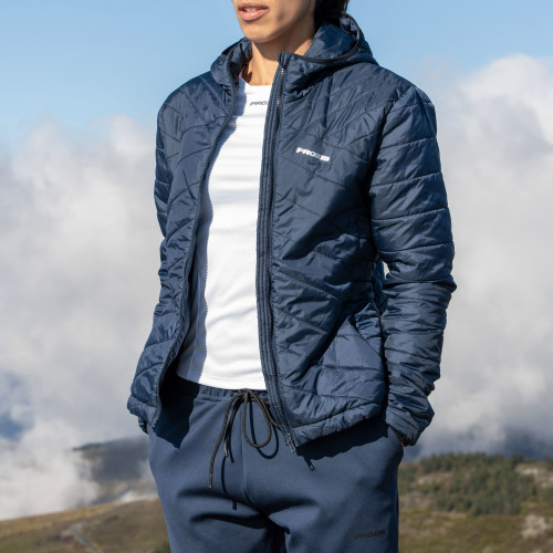 X-Motion Isolationsjacke - Vigolana W