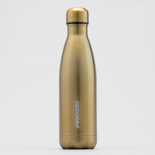 Kool Flaska - Jewel Gold 500 ml