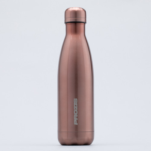 Garrafa Kool - Jewel Rose 500 ml