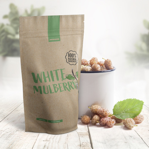 White Mulberry 150 g