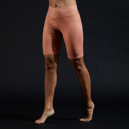 X-Sense Cycling Shorts - Inuit Rose