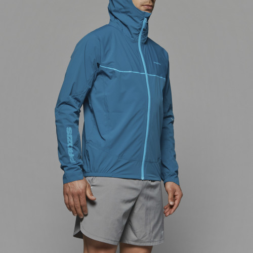 X-Motion Waterproof Jacket - Champex M