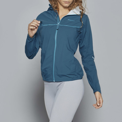 X-Motion Waterproof Jacket - Champex W