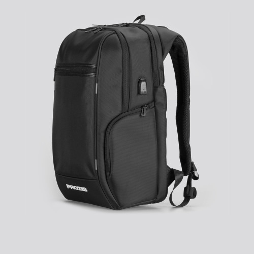 Backpack - Roadrunner Black