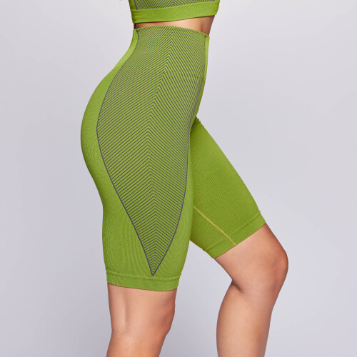 Peak Shorts - Storm Volt