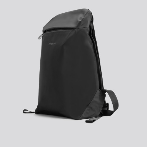 Mochila  - Feather Black