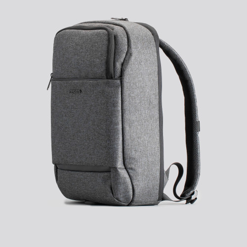 Backpack - Capsule Dark Grey