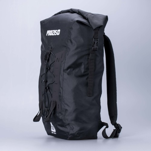Forrest Backpack - Black