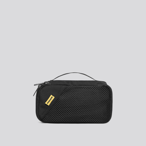 Borsa da Viaggio Small - Black