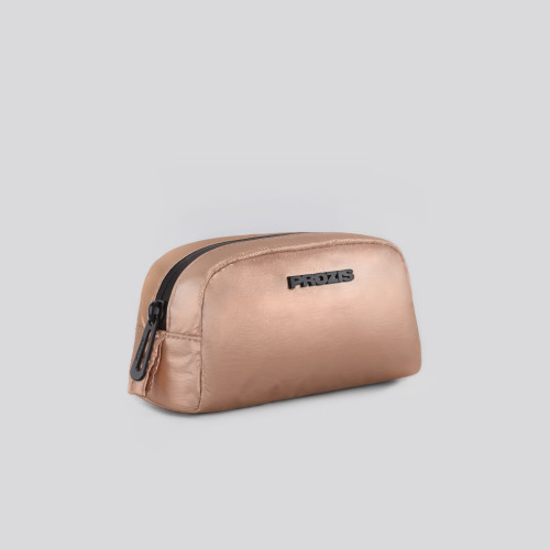 Trousse Padded - Nude