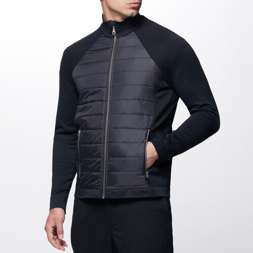 X-Skin North Jacket - Night