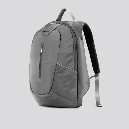 Terrapin Backpack - Bullet Gray