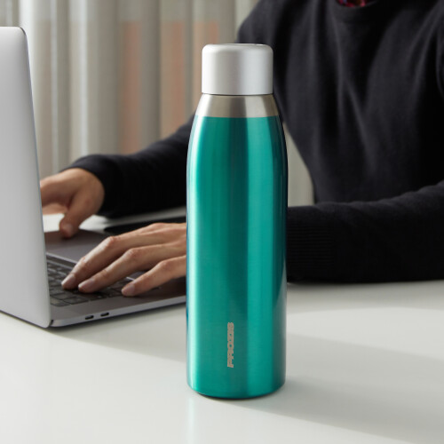 Pura Smart Bottle - Blue
