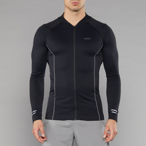 Chaqueta Peak Phantom - Night/Grey