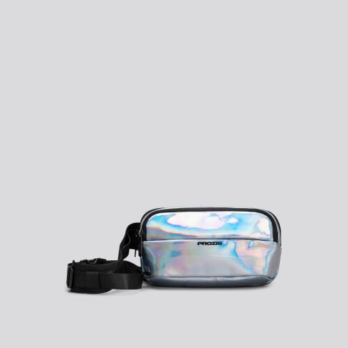 Waist Bag - Iridescent