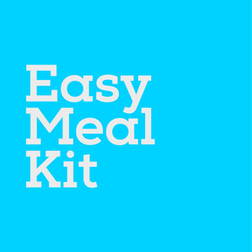 Easy Meal Kit