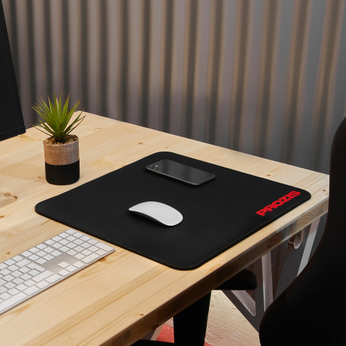 Aktion Mouse Pad - Office Edition - 450x400mm