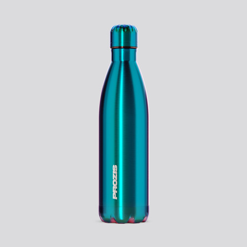 Kool Бутылка - Iris Northern Lights 500 ml