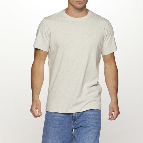 Perfect T-shirt - Regular