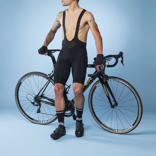 X-Cycle Bib Short - Elite