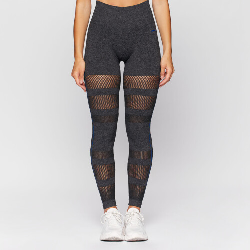 Leggings X-Skin Cedar - Dark Grey