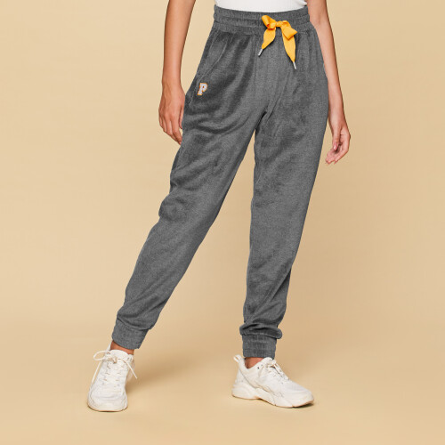 X-College Arvin Joggers - Grey