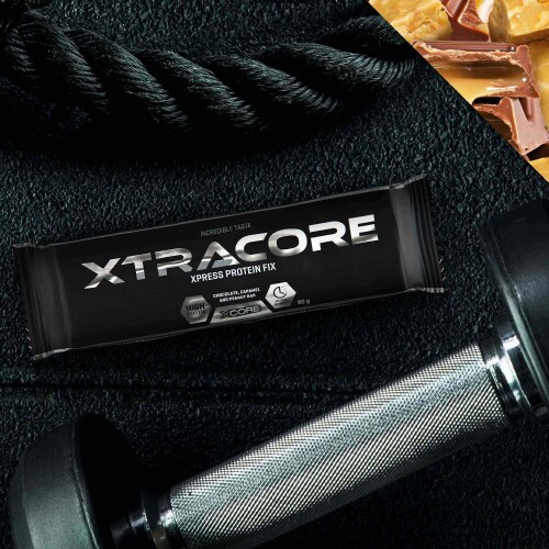 XTRACORE 80 g