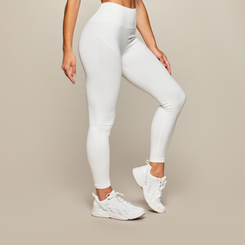 X-Skin Freya Leggings - Bright White