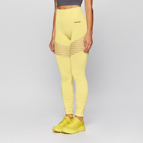X-Skin Reed Leggings - Charlock
