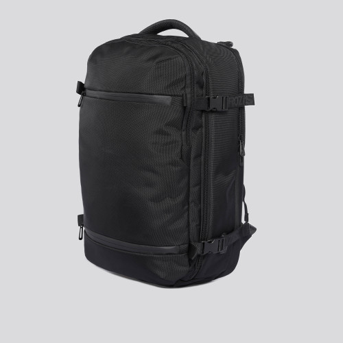 Nomad Big Backpack - Black