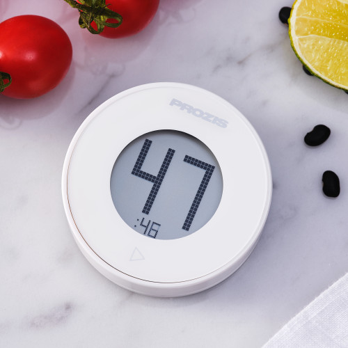 Tempo Kitchen Timer