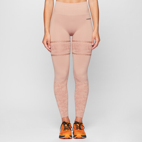 X-Skin Haikela Leggings - Tuscany