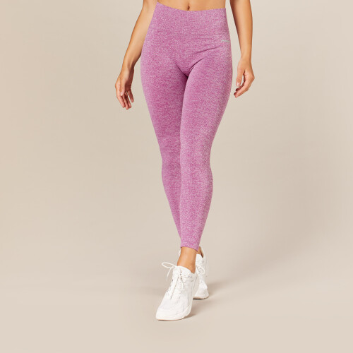 X-Skin Aurora Leggings - Baton Rouge
