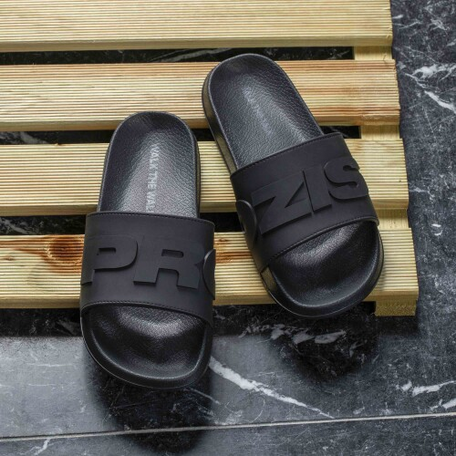 Slide Sandals - Walk the Walk