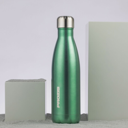 Kool Bottle - Sparkles Indic 500 ml