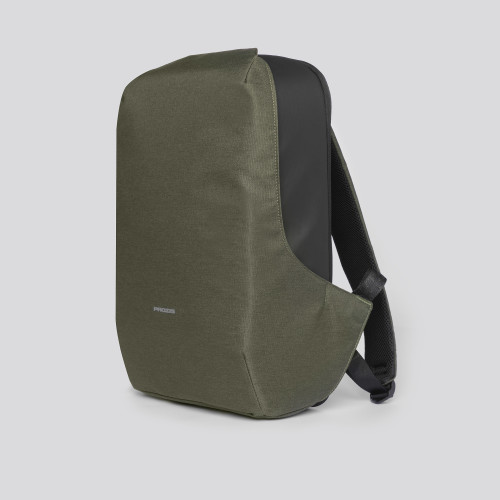 Apex Backpack - Cypress Green