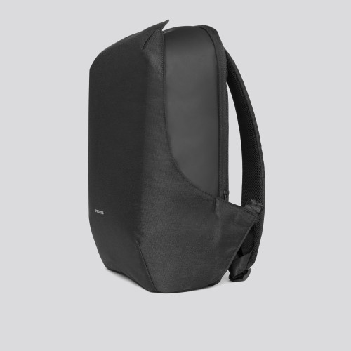 Apex Backpack - Jet Black