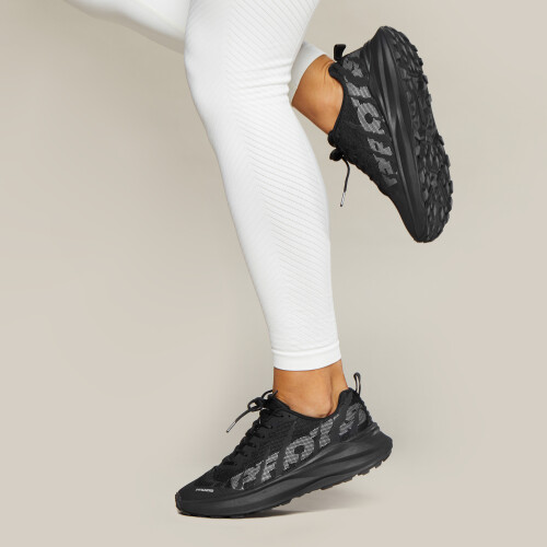 Destroyer 2.0 W Sneakers - Super Black