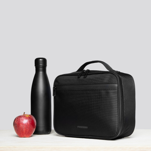 MealTime Befit Bag - Black