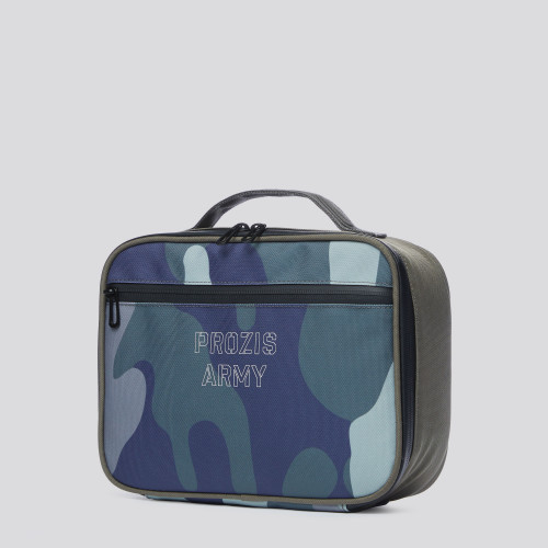 Army MealTime Befit Bag - Camo