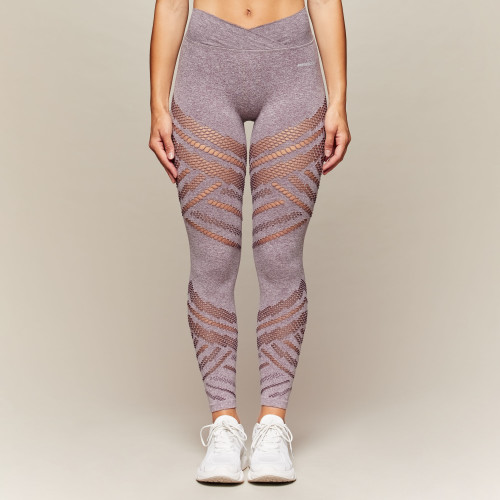 Leggings X-Skin Malie - Fig