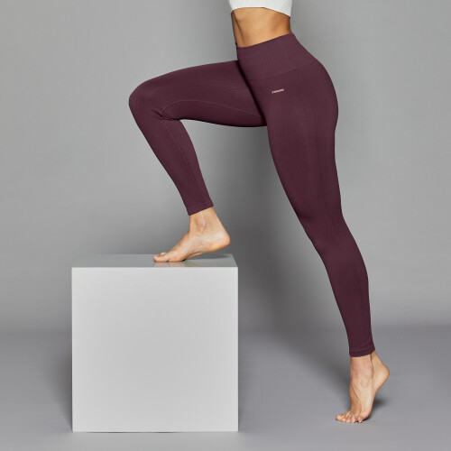 X-Skin Atena Leggings - Port Royale