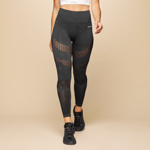 Legging X-Skin Willow - Dark Grey