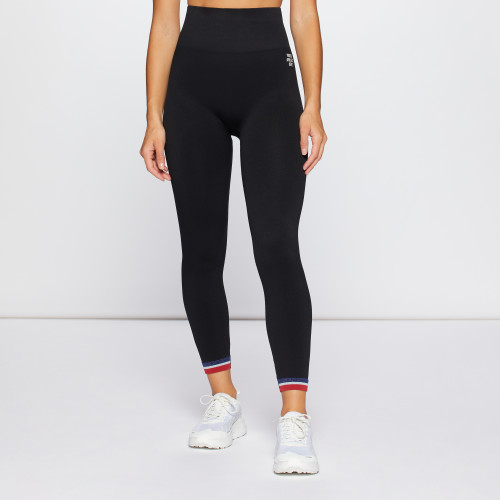 Athletic Dept. Clubhouse Leggings - Black