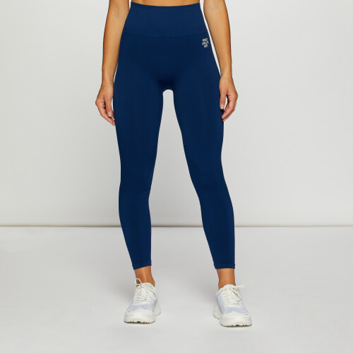Athletic Dept. Thorpe Leggings - Navy