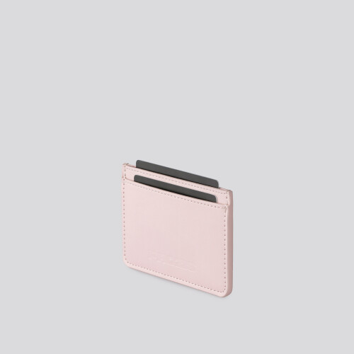 Cardholder - Light Pink