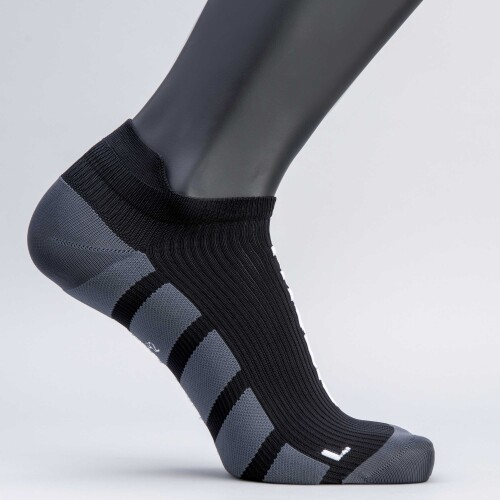 B-Active Ankle Socks - Speed Jet