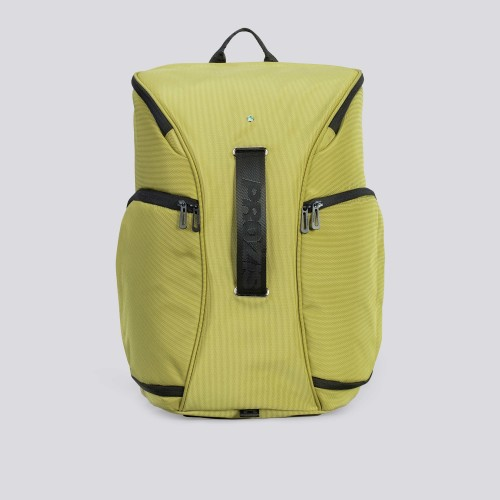 Discovery Backpack - Tiki Green